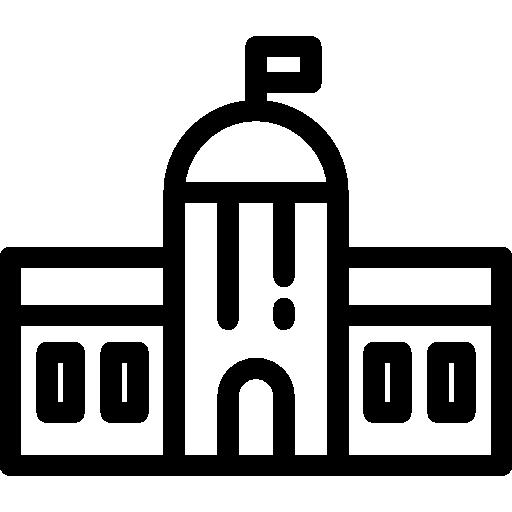 city-hall