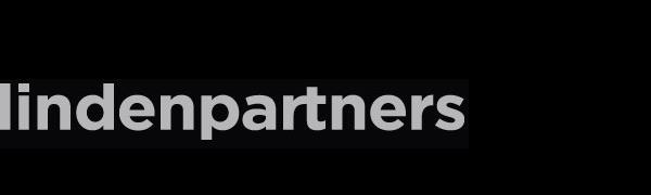Linden Partners